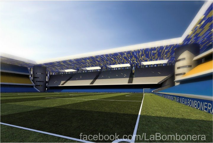 Nueva Bombonera 2.jpg