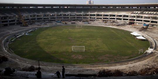 1499985_3_4630_le-stade-du-maracana-est-l-un-des-stades.jpg
