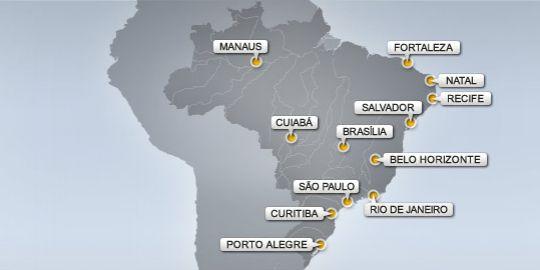 1500002_3_e98d_carte-des-villes-qui-accueilleront-les-matches.jpg