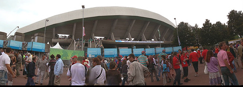 Rugby_Panoramique_du_stade_de_la_Beaujoire_Nantes_outside.jpg