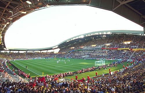 Stade_de_la_Beaujoire.jpg