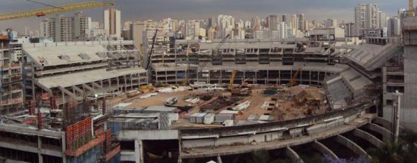 Nova Arena Palmeiras.jpg