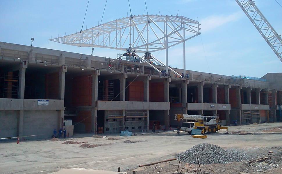 São Paulo (Estadio da Itaquera) 3.jpeg