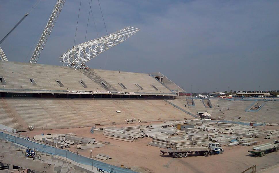 São Paulo (Estadio da Itaquera) 2.jpeg