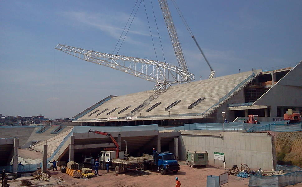 São Paulo (Estadio da Itaquera).jpeg