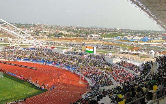 Libreville 5.jpg