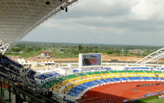 Libreville 4.jpg