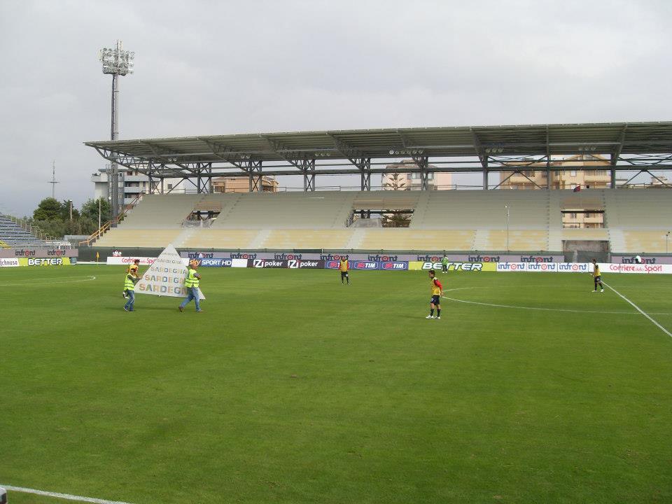 Cagliari 3.jpg