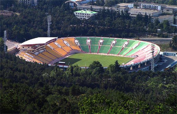 Tbilisi (Mikheil Meskhi Stadion).jpg
