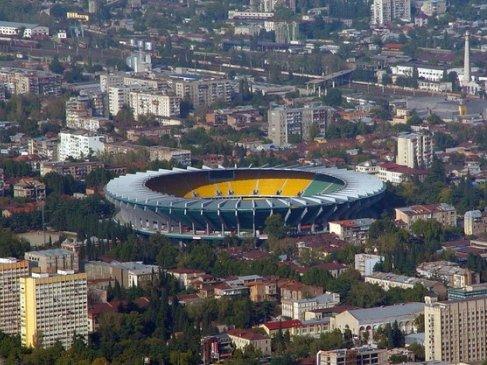 Tbilisi (Boris Paichadze Stadion).jpg