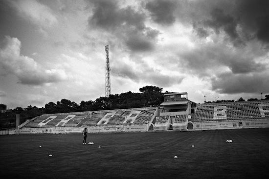 Bakou (Tofig Ismayilov Stadion).jpg