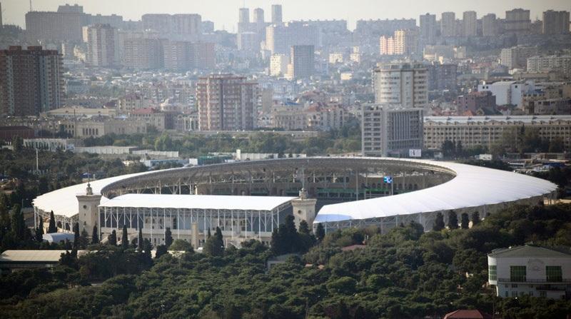 Bakou (Tofig Bahramov Stadionu).jpg