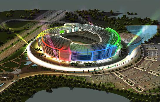Bakou (Olympic Stadium).jpg
