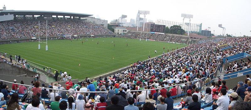 Tokyo (Chichibunomiya Stadium) 2019.jpg