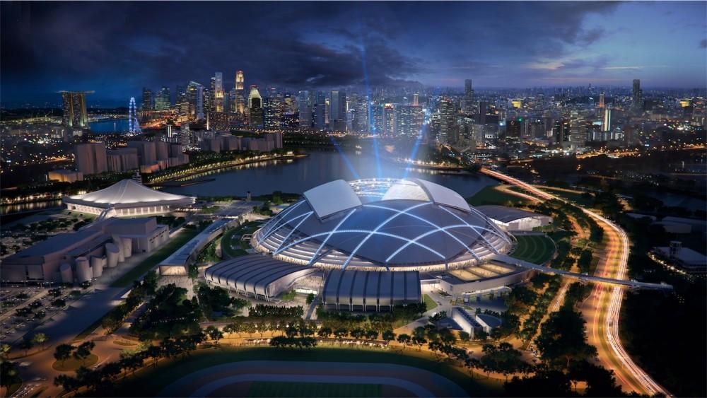 Singapour 2019.jpg