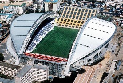 Kobe 2019.jpg