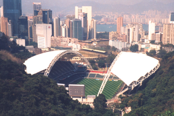 Hong-Kong 2019.jpg