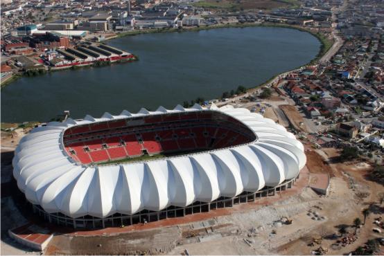 Port Elisabeth.jpg