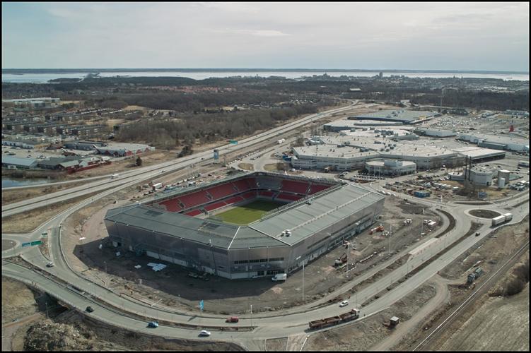 Kalmar 2013.jpg