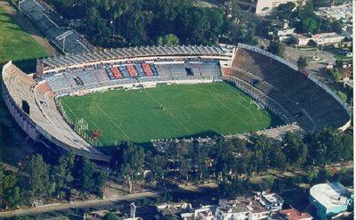 Estadio+Sergio+León+Chavez.jpg