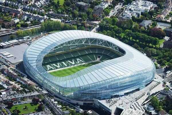 Dublin (Aviva Stadium).jpg
