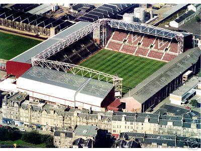 Edimbourg (Tynecastle Stadium).jpg