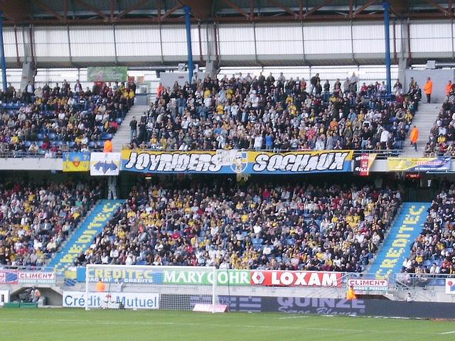 stade-bonal-explosivvv2.jpg