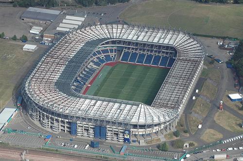 Edimbourg (Murrayfield Stadium).jpg