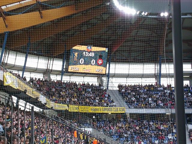 stade-bonal-explosivvv.jpg