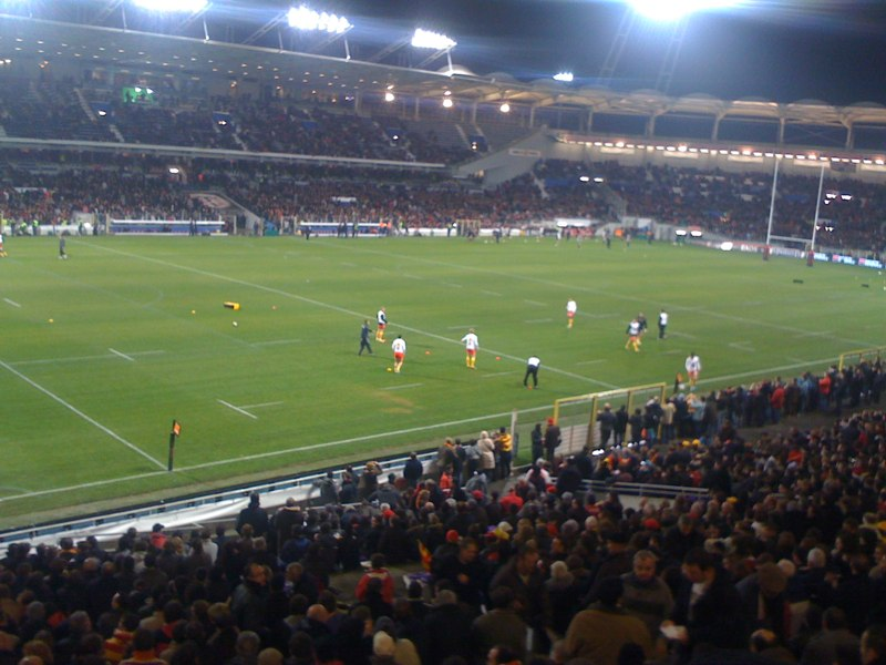 stadium-tfc-titou.jpg