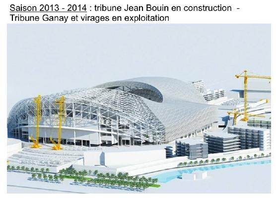 saison2013_2014.jpg
