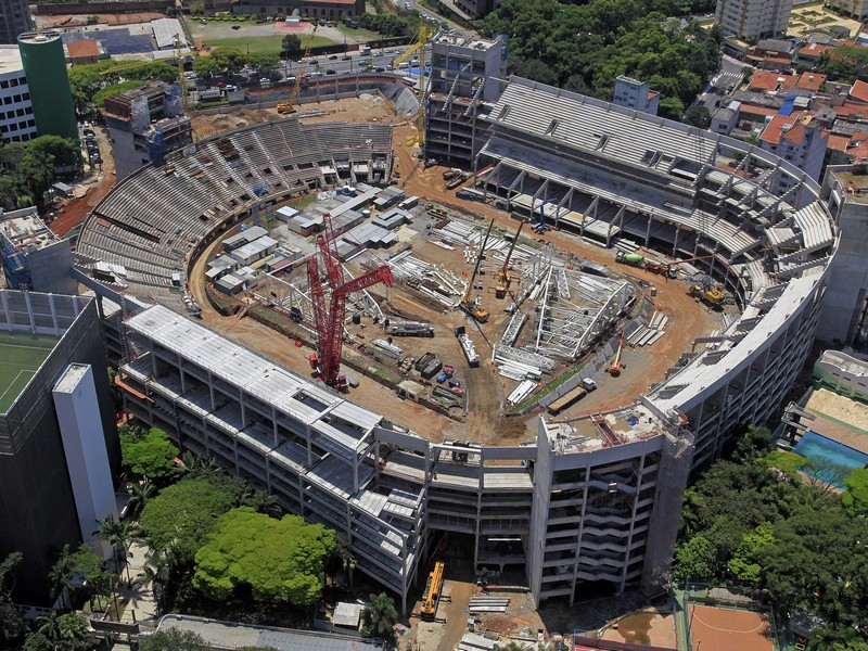 São Paulo (Arena Palestra Italia) 4.jpg
