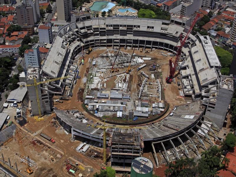 São Paulo (Arena Palestra Italia) 3.jpg