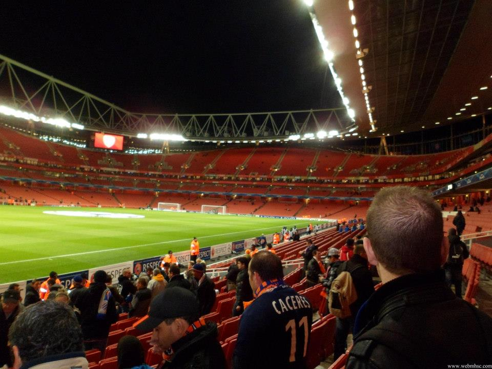 Arsenal-Mtp 5.jpg
