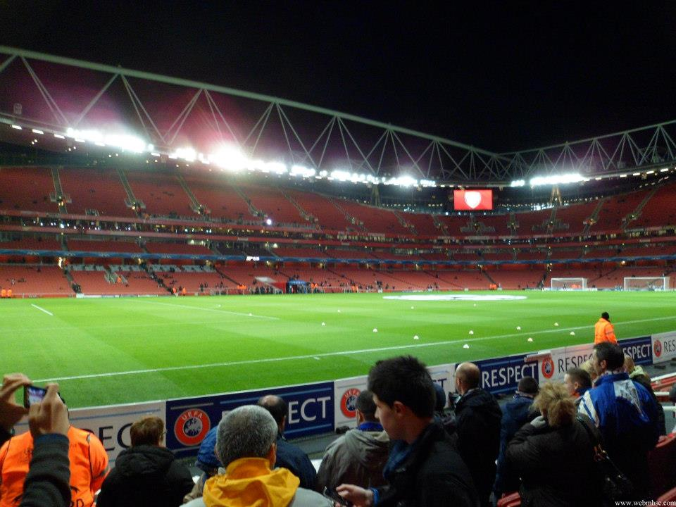 Arsenal-Mtp 4.jpg