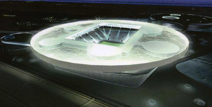 Gênes (Stadio Sampdoria).jpg