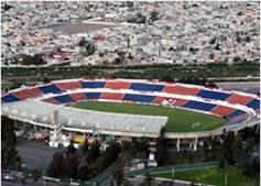 Estadio_Neza_86.PNG