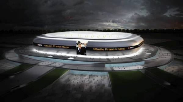 nouveau-stade-roma2.jpg
