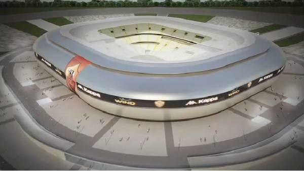 nouveau-stade-roma3.jpg