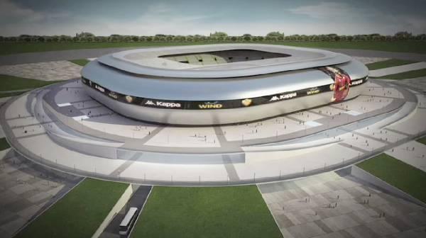 nouveau-stade-roma4.jpg