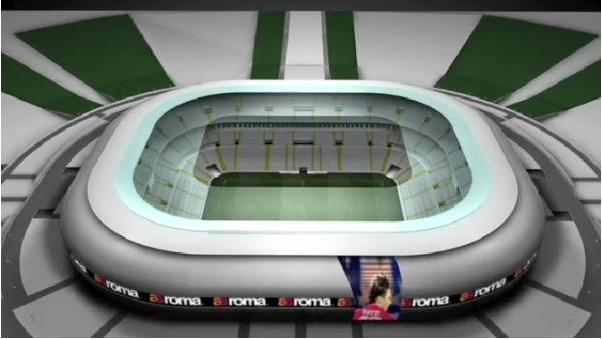 roma-nouveau-stade.png