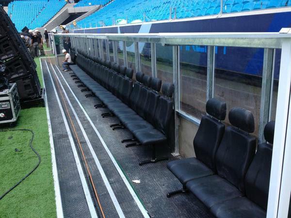 Porto Alegre (Gremio Arena) 10.jpg