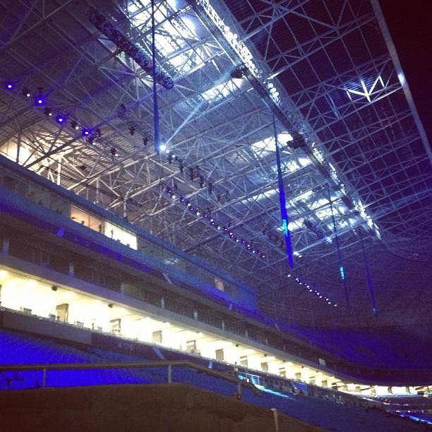 Porto Alegre (Gremio Arena) 4.jpg