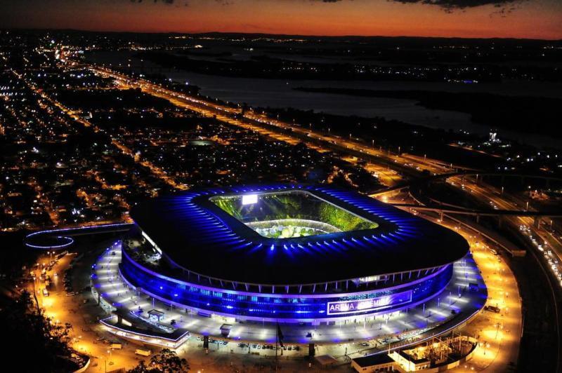 Porto Alegre (Gremio Arena) 3.jpg
