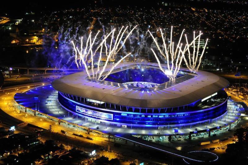 Porto Alegre (Gremio Arena).jpg