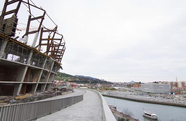 Bilbao 9.jpg