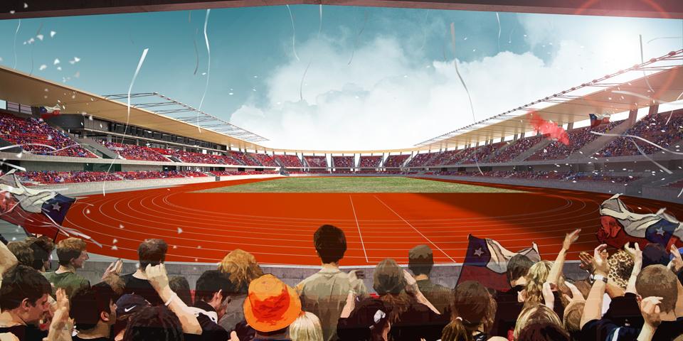 La Serena 3.jpg