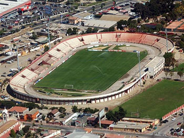 La Serena (stade actuel).jpg