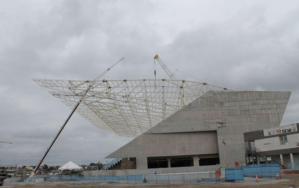 São Paulo (Estadio da Itaquera) 11.jpg