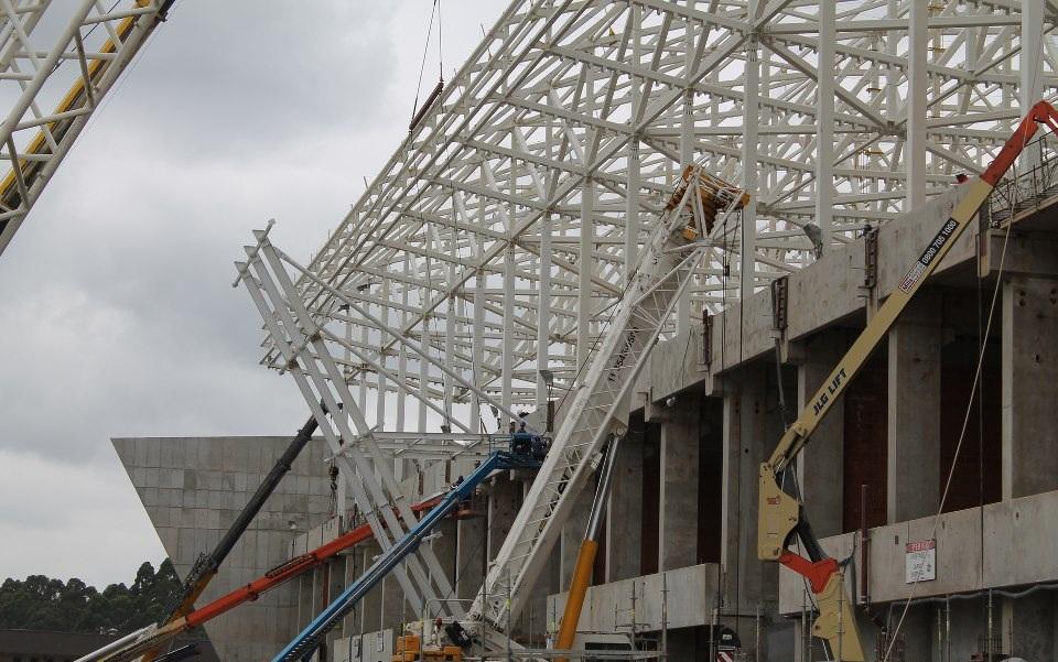 São Paulo (Estadio da Itaquera) 7.jpg